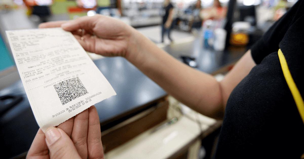 SEF/MG prevê implantação da NFC-e para inicio de 2019