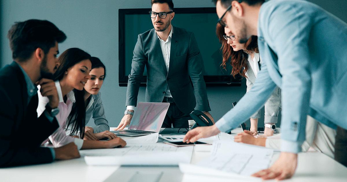 Como escolher a melhor Solução ERP para sua Empresa